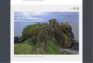 Schottland  Wandern zwischen Torf und Meer  ZEIT ONLINE3